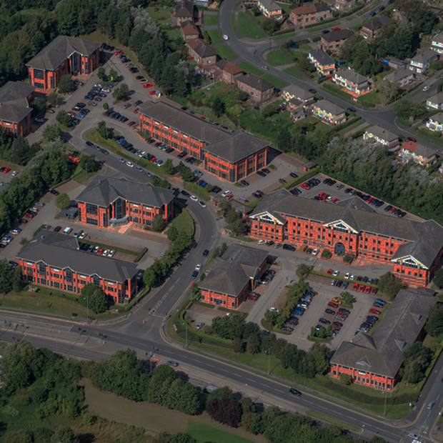 Lawnswood Business Park Leeds image