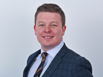 Andrew Watt | Surveyor - Property Management