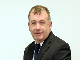 Alan Christie | Associate Director - Property Management FM