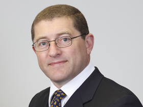 Colin Theobald | Head of Thames Valley Property Management