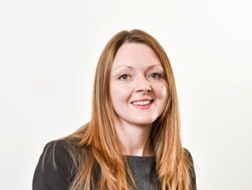 Katy Brindley | Director - Property Management